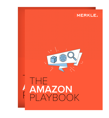The 2018 Amazon Ads Playbook