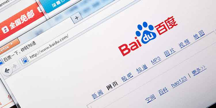 The Baidu Playbook Webinar
