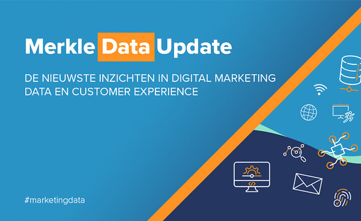Merkle Data Update #3