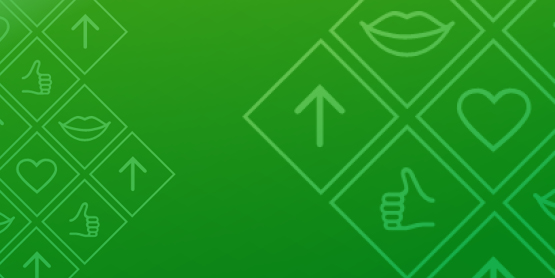 Create Loyalty with Real-Time Personalization