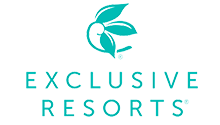 Exclusive Resorts