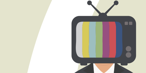 7 Strategies for Driving TV Tune-in