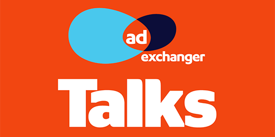 John Lee was a guest on the AdExchanger Talks podcast