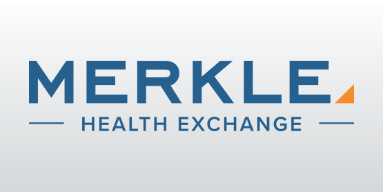 Merkle's Health Executive Exchange