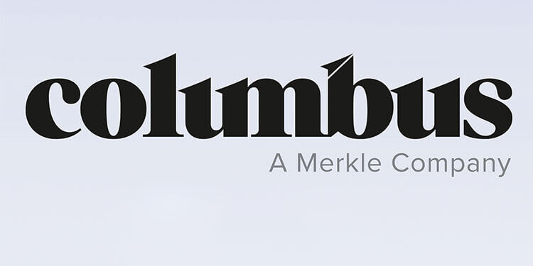 Columbus in Australia joins the Merkle family