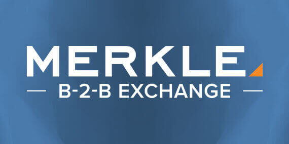 Merkle's B-2-B Exchange