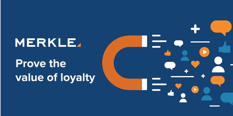 Financial Modeling Guidelines for Loyalty Programs