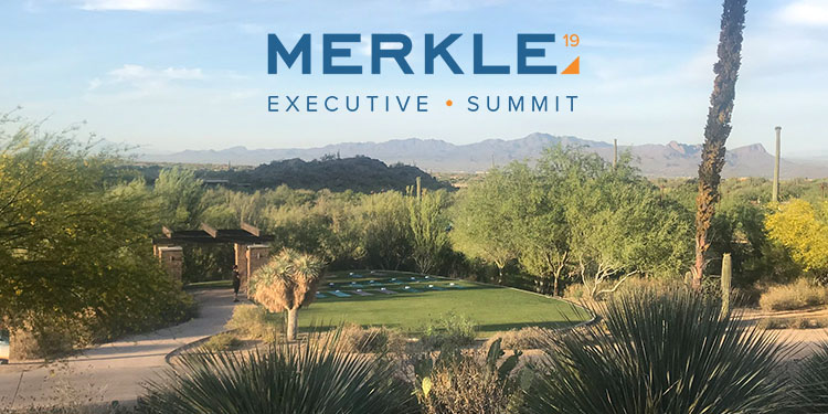 Merkle Summit
