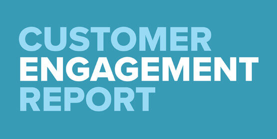 Customer Engagement Report: Q3 2019