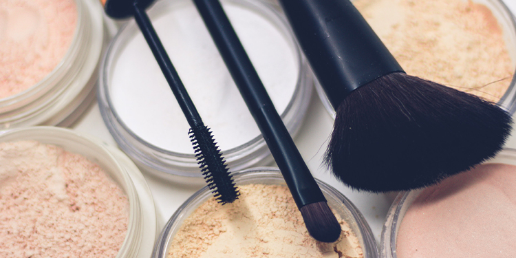 Automating the Customer Journey for a Global Cosmetics Company