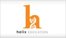 Helix Education
