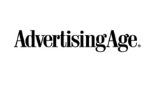 Advertising Age's 2016 Agency Report