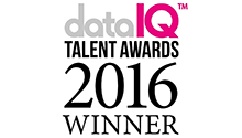 The DataIQ Talent Awards