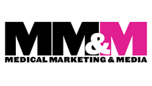 Medical, Marketing and Media's Women to Watch