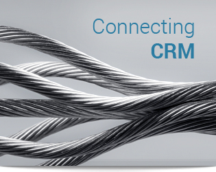 Connecting CRM Blog