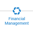 Learn more about Financial Management