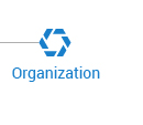 Learn more about Organization
