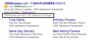 18F_google_ad_googleplusfollowers