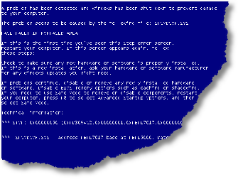 blue-screen-of-death