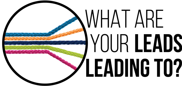 rkg-what-are-your-leads-leading-to